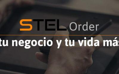 Nueva versión de STEL Order (3.5.1): Listado de cambios