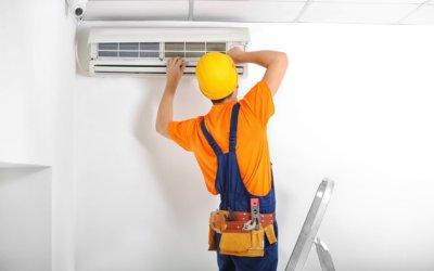 Climatización: Qué es y factores determinantes