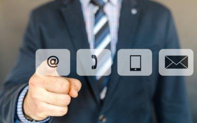 Inbox: la nouvelle fonction de STEL Order qui vous facilite la vie