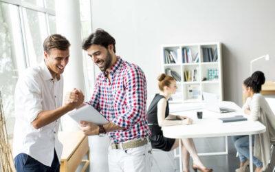 ¿Cómo invitar a tu asesor o contador a STEL Order?