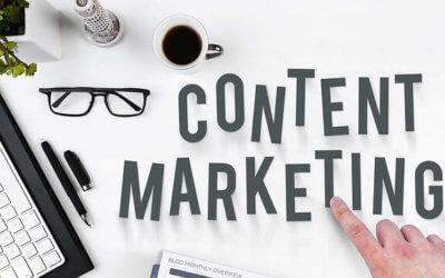 Estrategias de contenidos awareness