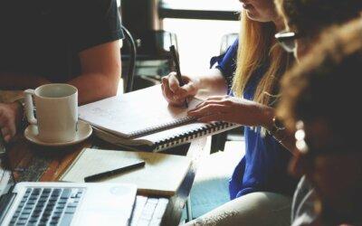 La excelencia como estrategia empresarial