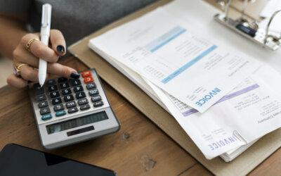 Factura Rectificativa   ¿Qué es una factura Rectificativa?