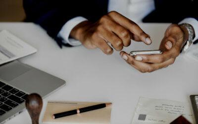 Cómo incluir la firma de tus clientes en tus documentos