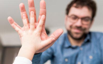 La baja por paternidad de autónomos en 2021: permiso por paternidad de trabajadores autónomos