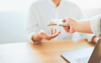 Descubre cómo puedes conseguir financiación para emprender tu propio negocio