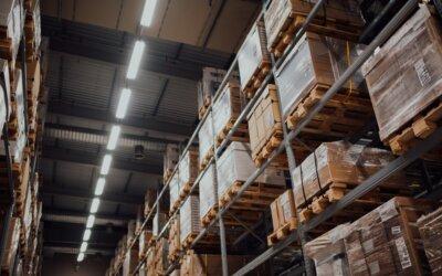 ¿Qué es el control de stock?: Claves para implementarlo en tu empresa y ahorrar dinero