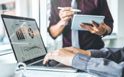 Renta 2021: Deducciones de IRPF para autónomos y particulares