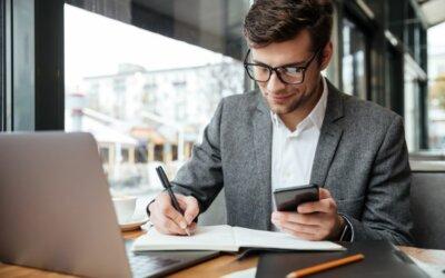 Diferencia entre acreedor y proveedor: los suministros y la contabilidad