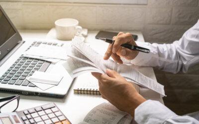 Cómo hacer una factura sin ser autónomo: condiciones para facturar sin estar dado de alta como autónomo