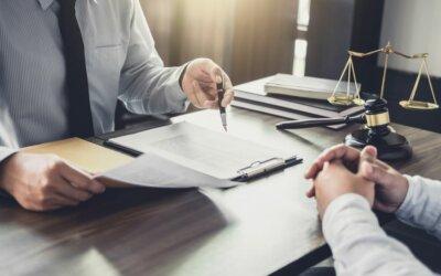 Forma Jurídica: qué es, tipos y cuál elegir