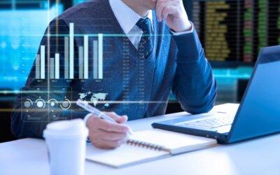 Impuestos de los autónomos: las obligaciones fiscales de los trabajadores autónomos