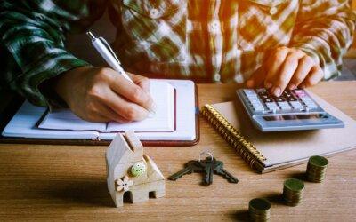 IVA | ¿Qué es el IVA? | STEL Order