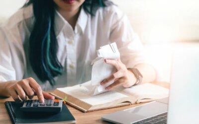 Normativa de facturación: Qué es, alcance y aspectos regulados
