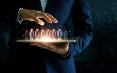 Sociedad anónima: Qué es, características, requisitos y ventajas