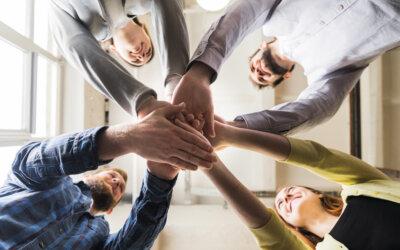 Sociedad limitada: Qué son, características, ventajas y cómo constituirlas