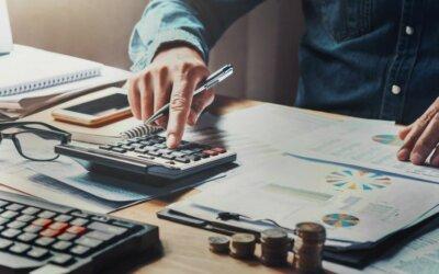 Umbral de rentabilidad – ¿Qué es el umbral de rentabilidad?