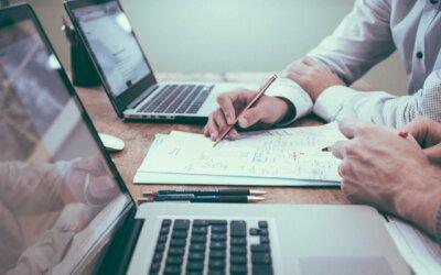 ¿Qué es un ERP?: Definición, tipos, ventajas e inconvenientes